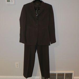 Kasper Suit Set